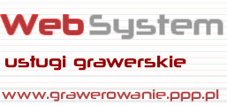 logo-websystem